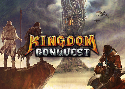 Kingdom Conquest